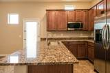 5512 Big Oak Street - Photo 26