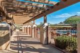 27000 Alma School Parkway - Photo 37