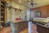 1515 H Bar Ranch Road - Photo 23