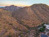 10725 Pinnacle Peak Road - Photo 22