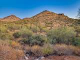10725 Pinnacle Peak Road - Photo 23