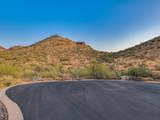 10725 Pinnacle Peak Road - Photo 26