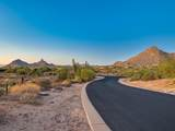 10725 Pinnacle Peak Road - Photo 27