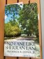 2912 Sherran Lane - Photo 84
