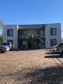 151 Palo Verde Drive - Photo 1