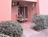 4303 Cactus Road - Photo 25