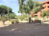 4303 Cactus Road - Photo 27