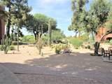 4303 Cactus Road - Photo 29