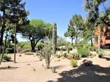 4303 Cactus Road - Photo 31