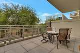2211 Camelback Road - Photo 23
