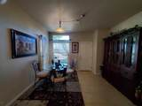 3301 Goldfield Road - Photo 13