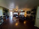 3301 Goldfield Road - Photo 16