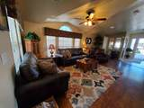 3301 Goldfield Road - Photo 20