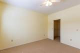 11375 Sahuaro Drive - Photo 10