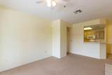 11375 Sahuaro Drive - Photo 8