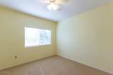 11375 Sahuaro Drive - Photo 9