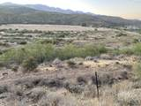33415 Old Black Canyon Highway - Photo 10