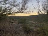33415 Old Black Canyon Highway - Photo 14