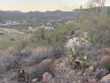 33415 Old Black Canyon Highway - Photo 8