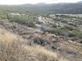 33415 Old Black Canyon Highway - Photo 9