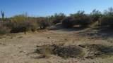 0 Helmwheel Ranch Road - Photo 10