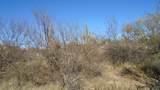 0 Helmwheel Ranch Road - Photo 11