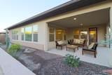 13208 Hummingbird Terrace - Photo 24