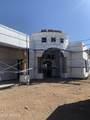 16824 Bajada Drive - Photo 1