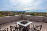 30600 Pima Road - Photo 10