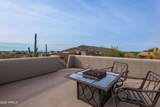 30600 Pima Road - Photo 11