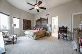 30600 Pima Road - Photo 15
