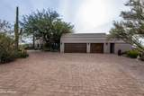 30600 Pima Road - Photo 24