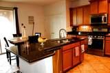16934 Hilton Avenue - Photo 11