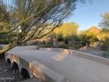 5124 Desert Park Lane - Photo 27