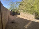 5512 Lonesome Trail - Photo 24