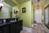 6136 Mockingbird Lane - Photo 48