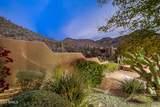 11427 Sand Hills Road - Photo 100