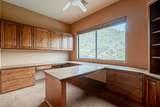 11427 Sand Hills Road - Photo 45