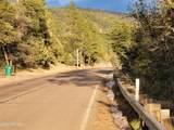8309 Fossil Creek Road - Photo 4