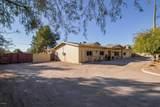 6441 Cactus Road - Photo 2
