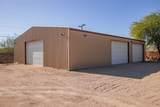 6441 Cactus Road - Photo 4