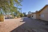 6441 Cactus Road - Photo 7