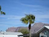 363 Gypsum Drive - Photo 1