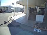 363 Gypsum Drive - Photo 44