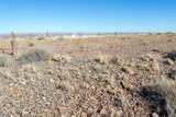 751 Battle Canyon Road - Photo 20