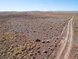 751 Battle Canyon Road - Photo 8