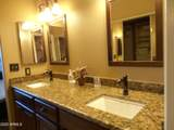7710 Gainey Ranch Road - Photo 5