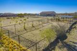 34355 Nine Irons Ranch Road - Photo 47