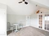 439 Blackberry Lane - Photo 11