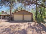 439 Blackberry Lane - Photo 24